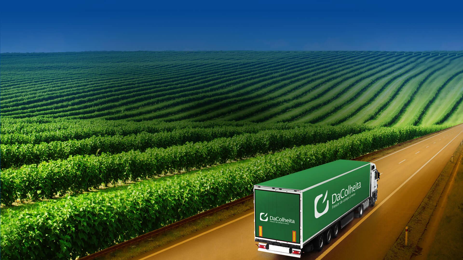 Termotécnica - Soluções para o Agronégocio
