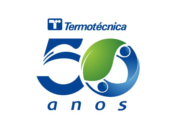 50 anos termotécnica