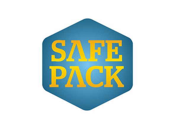 safe pack termotécnica