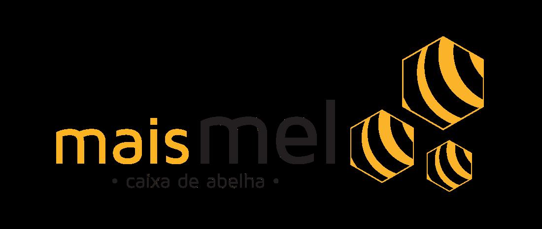MaisMel
