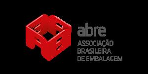 Associação Brasileira de Embalagem