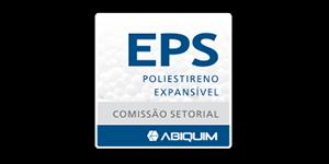 eps-abiquim