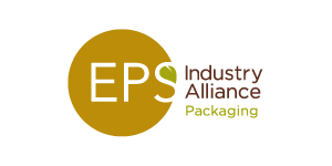 eps industry alliance