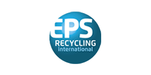 eps recycling