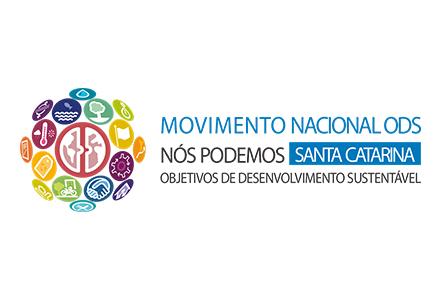 Movimento Nacional ODS