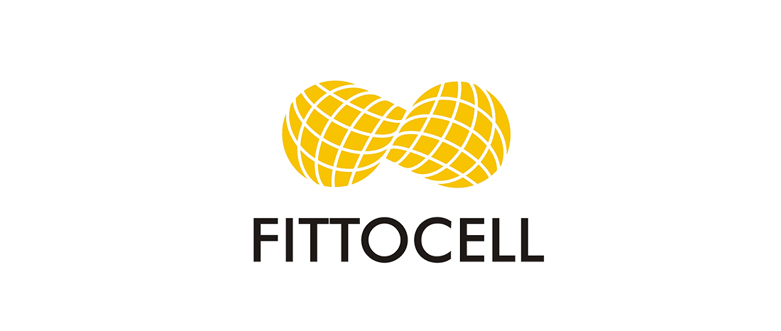 Fittocell