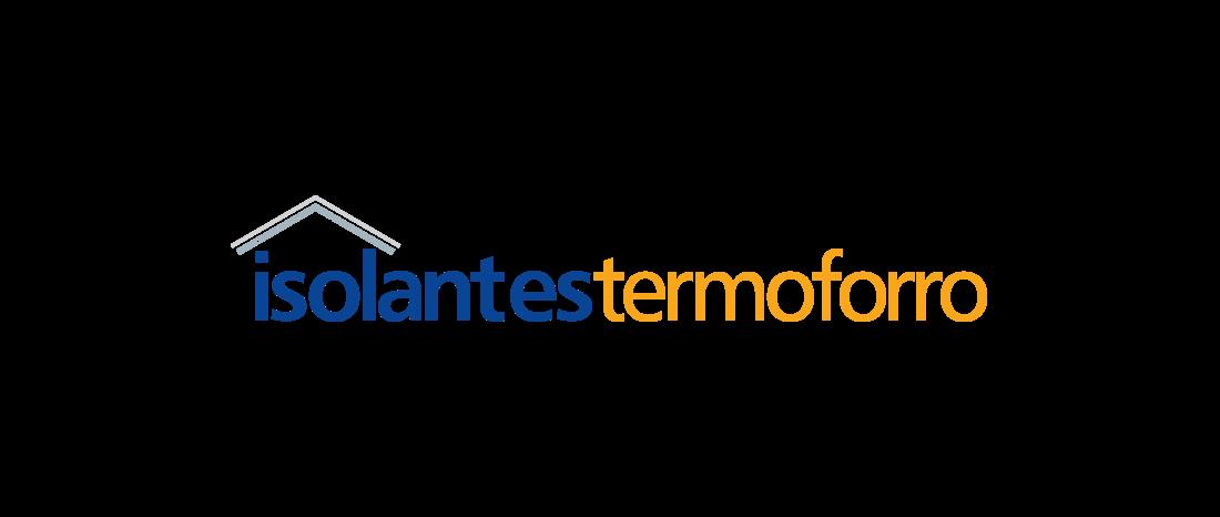 Isolantes Termoforro