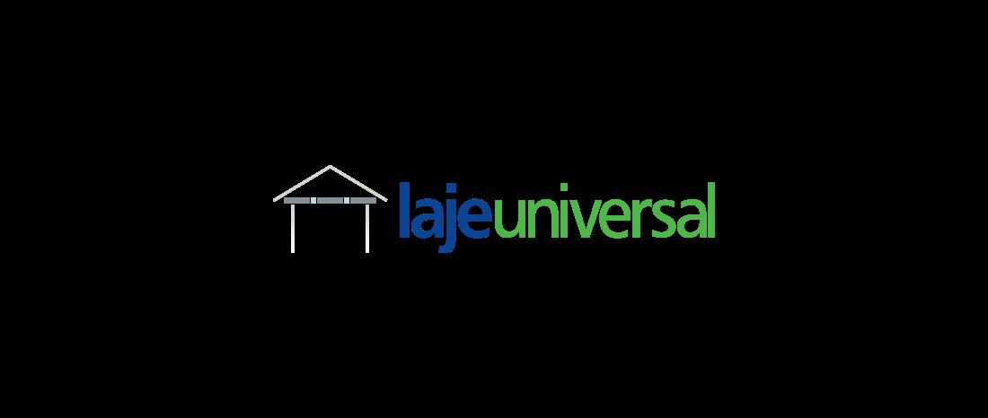 Laje Universal