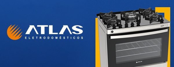 case-atlas 1