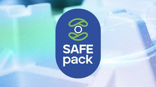 O papel da embalagem dos produtos na luta contra os vírus-1