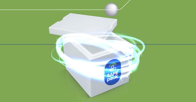 Inovações tecnológicas em embalagens_ a solução contra o Coronavírus-1