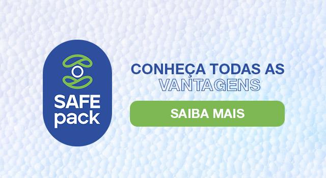 banner-vantagens-safe-pack